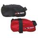 Xlab Mini Seat Bag