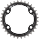 Shimano XT M8000 SM-Crm81 Chainring 32T, for Fc-M8000-1