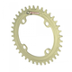 Renthal 1XR Retaining Chainring 94mm BCD