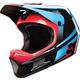 Fox Rampage Comp Helmet 2015