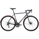 Masi Randonneur Road Bike 2016