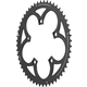 Campagnolo 11-SPEED Chainring 11'-14'