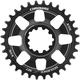 Chromag Sequence X-Sync GXP Chainring