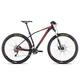 Orbea Alma 27 H50 Bike 2016