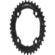Sram/Truvativ 10 Speed Chainring, X0/X9