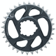 SRAM X-Sync Eagle 3mm Ofst Chainring