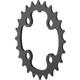 Truvativ/Sram  Speed/ 2X10 Chainring