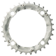 Shimano Fc-M510 9 Speed Chainring Silver, 32 Tooth