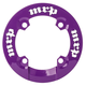 MRP Bash Guard Ring