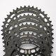 Box Cosine Narrow Wide Chainring