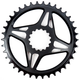 e.13 Guidering M TRS DM Chainring