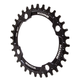 Kore Stronghold Chainring