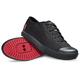 Chrome Kursk Pro 2.0 SPD Shoes