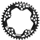 Absolute Black Cyclocross Chainring