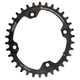 Wolf Tooth Elliptical 104 BCD Chainring