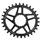 Wolf Tooth Elliptical Cinch Chainring