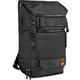 Chrome Niko Pack Camera Backpack