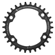 Wolf Tooth 96 mm BCD Chainrings for XT M8000 & SLX M7000 36Tx96mm Bcd Shimano M8000 XT/M7000 SLX
