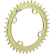 Renthal 1XR Retaining Chainring 104BCD