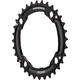 Race Face Turbine 9 Speed Truvativ Ring