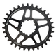 Wolf Tooth Elliptical GXP DM Chainring
