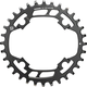 SRAM X-Sync 11 Speed Steel Chainring