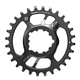 SRAM X-Sync Direct Mount Steel Chainring