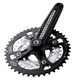 Race Face Ride 3X9 Crankset