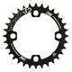 Oneup Components 94/96 BCD Chainring