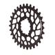 Absolute Black SRAM BB30 Oval Ring