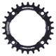 Blackspire Snaggletooth Chainrings
