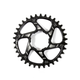 Hope Direct Mount Retainer Chainring Black, 30 Tooth