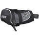 Fox Small Seat Bag