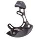 Mrp Amg V2 Alloy Single Ring Guide Black, 26-32T, Iscg
