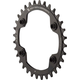 Wolf Tooth 96mm BCD Chainring Fits M9000