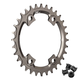 Oneup Components XTR M9000 Chainring