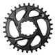 SRAM X-Sync Direct Mount GXP Chainring