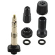 Mavic UST Tubeless Tire Valve