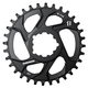 SRAM X-Sync Direct Mount 0mm Chainring