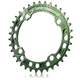 Chromag Clocker Chainring, 104 BCD