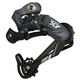SRAM X.7 Rear Derailleur 9 Speed