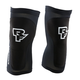 Race Face Charge Leg Guards