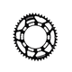 Rotor Q-Ring Road Chainring 110BCD 5Bolt