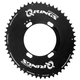 Rotor Q-Ring Road Chainring Shimano 110