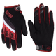 IXS DH-X 5.1 Mountain Bike Gloves