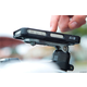 Rokform V3 Bike Mount Bundle iPhone Case