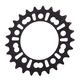 Rotor Qx2 MTB Chainring 74Bcd 27 Tooth