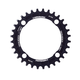 Chromag Sequence X-Sync Chainring