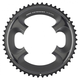 Shimano Ultegra Fc-6800 11-SPD Chainring 46 Tooth, Outer, for 46/36