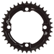 e.13 M Profile 10/11-Speed Guide Ring